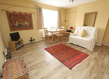 Thumbnail 2 bed flat for sale in Poplar Court, Gap Road, London, London