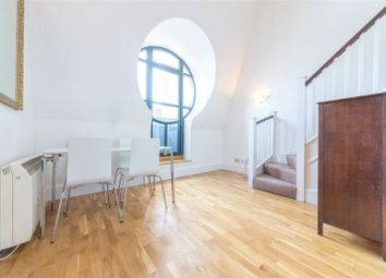 1 bed property for sale in East Block, County Hall Apartments, Forum Magnum Square, London SE1