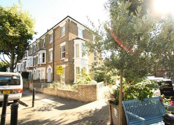 Thumbnail 2 bedroom flat to rent in Cardwell Road, London