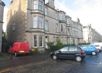 2 bed flat to rent in Learmonth Place, Edinburgh, Midlothian EH4