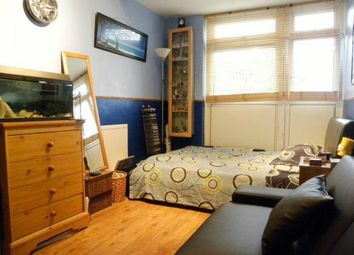Thumbnail 3 bed maisonette for sale in Rupert Gardens, London