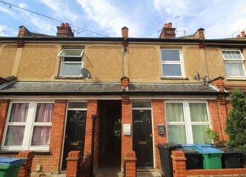 1 bed maisonette to rent in Cecil Street, Watford WD24