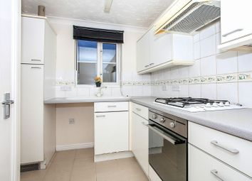 2 bed end terrace house for sale in Turnstone Way, Stanground, Peterborough PE2
