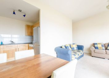 Thumbnail 1 bed flat to rent in Fishguard Way, Docklands
