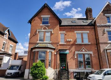 1 bed flat to rent in Wilmslow Road, Didsbury, Manchester M20
