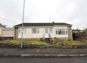 3 bed bungalow for sale in Welton Grove, Midsomer Norton, Radstock BA3