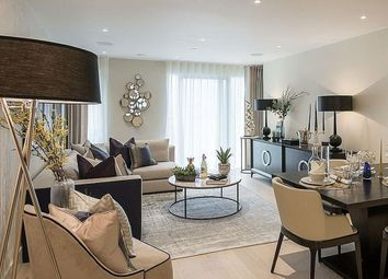 """Thumbnail 2 bedroom flat for sale in """"Caulfield House"""" at Kidderpore Avenue, London"""