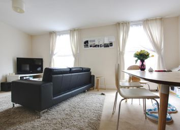Thumbnail 3 bedroom flat for sale in Malt Shovel Court, Walmgate, York
