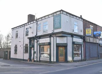 Thumbnail Property for sale in Bridge Street, Hindley, Wigan, Lancashire