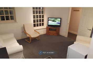 Thumbnail 2 bed flat to rent in George Street, Bridgwater