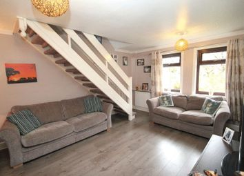 Thumbnail 2 bed semi-detached house for sale in Arns Grove, Alloa