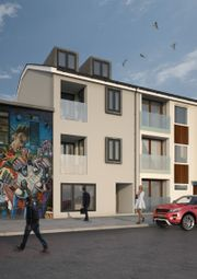 Thumbnail 2 bed flat for sale in Providence Place, Brighton