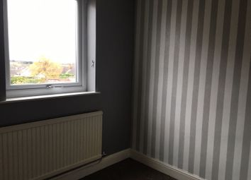 Thumbnail 2 bedroom town house to rent in Leicester Road, Countesthorpe, Leicester
