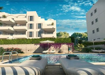 Thumbnail 2 bed apartment for sale in Passeig D'anglada Camarasa, 7, 07470 Port De Pollença, Illes Balears, Spain