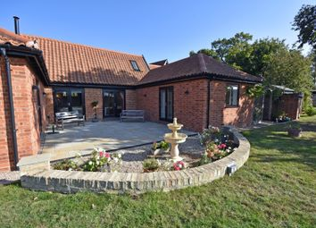 Old London Road, Copdock, Ipswich IP8. 3 bed barn conversion for sale
