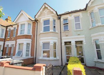 Thumbnail 1 bed flat for sale in Northcroft Road, Ealing