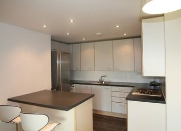 Thumbnail 2 bedroom flat to rent in Argyll Road, London