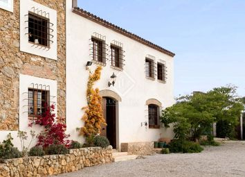 Thumbnail 14 bed villa for sale in Spain, Tarragona, Cunit, Lfs957