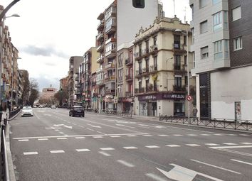 Thumbnail Commercial property for sale in Tetuán, Madrid, Spain