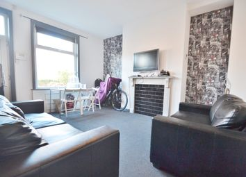 Thumbnail 1 bedroom property to rent in Haddon Avenue, Burley, Leeds