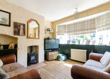Thumbnail 3 bed end terrace house for sale in Lynmouth Avenue, Morden Park