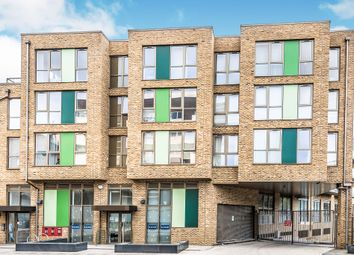 Thumbnail 2 bedroom flat for sale in Bedford Road, London