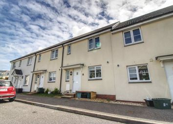 Thumbnail 3 bed terraced house for sale in Watkins Way, Bideford