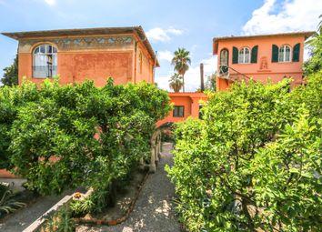 Thumbnail 8 bed villa for sale in Menton, Garavan, Alpes-Maritimes, Provence-Alpes-Côte D'azur, France