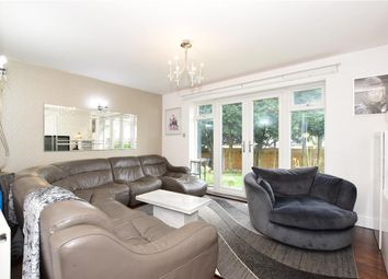 4 bed semi-detached house for sale in Passingham Avenue, Billericay, Essex CM11