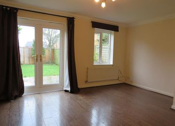 Thumbnail 3 bed property to rent in Wood Lane, Kingsnorth, Ashford
