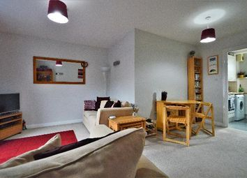 Thumbnail 1 bed flat for sale in Heathfield Square, Wandsworth, London