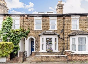 4 bed property for sale in Clairville Gardens, London W7