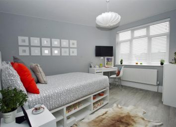 Thumbnail Room to rent in Kingston Road, Luton