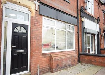 Thumbnail Office to let in Oldham Road, Failsworth, Manchester