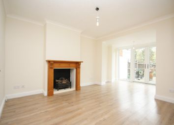 Thumbnail 3 bedroom property to rent in Beauly Way, Romford