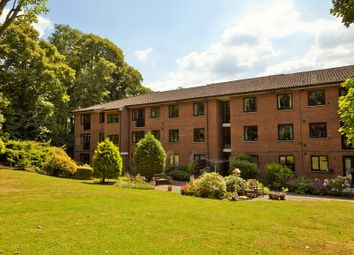 Thumbnail 1 bed flat for sale in Dingles Court, Pinner, Middlesex