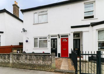 2 bed maisonette for sale in Inglis Road, Addiscombe, Croydon CR0
