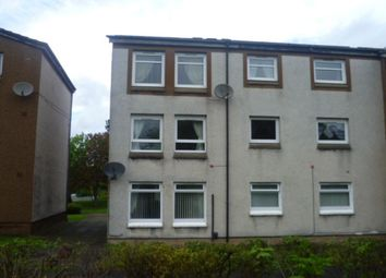 Thumbnail 2 bedroom flat to rent in May Gardens, Hamilton