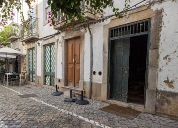 Thumbnail 10 bed town house for sale in Tavira, Tavira, Portugal
