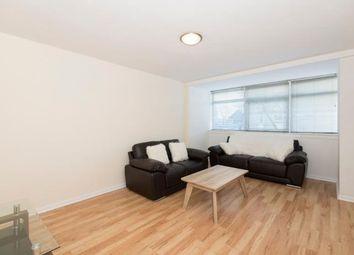 Thumbnail 1 bedroom flat to rent in Hazlehead Terrace, Hazlehead, Aberdeen