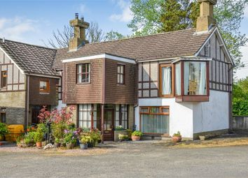 Thumbnail 4 bed detached house for sale in Hillhead Road, Ballyclare, County Antrim