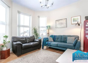 Hillfield Park Mews, Muswell Hill, London N10. 2 bed flat for sale
