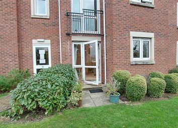 Thumbnail 1 bed property for sale in Bythesea Road, Trowbridge
