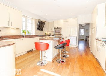 Thumbnail 6 bed semi-detached house to rent in Ridge Hill, London