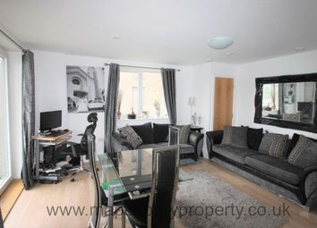 Thumbnail 2 bed triplex for sale in Code Court, Flowers Close, Dollis Hill