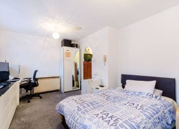 Thumbnail Studio for sale in Orchard Grove, Anerley, London SE208Bq