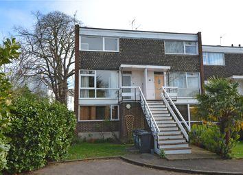 2 bed maisonette for sale in Michaels Close, Lewisham, London SE13