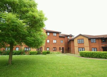 Thumbnail 2 bed flat to rent in Arisdale Avenue, South Ockendon