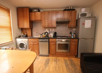Thumbnail 3 bed duplex to rent in Mayton Street, Holloway