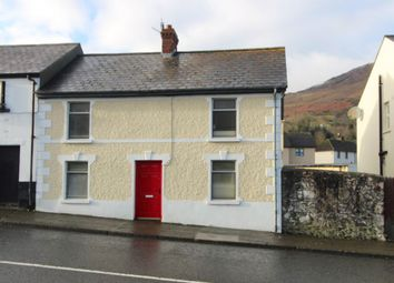 Thumbnail 4 bed terraced house for sale in Dundalk Street, Carlingford, Louth